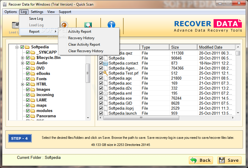 cara recovery windows 8 acer z1401