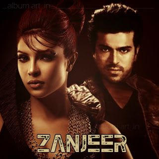 Zanjeer 2013 Hindi Movie Songs Mp3 Download Online Movies Video