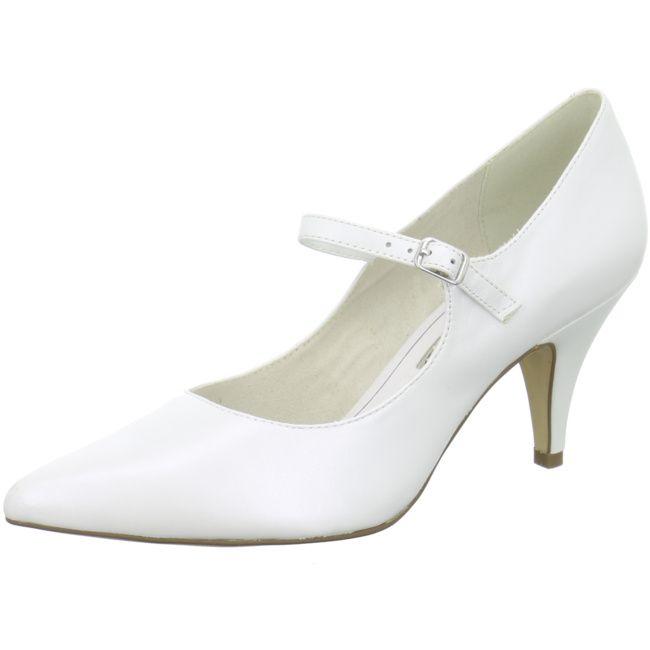 BrautschuheHochzeit BrautschuheHochzeit RiemchenpumpsUnd Tamaris Tamaris Tamaris BrautschuheHochzeit Schuhe RiemchenpumpsUnd Schuhe Schuhe BrautschuheHochzeit RiemchenpumpsUnd Tamaris jqLc3A54R