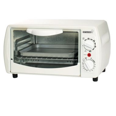 Toaster Oven Broiler Assorted Dollar General Dorm Cooking Cooking Essentials Toaster Oven
