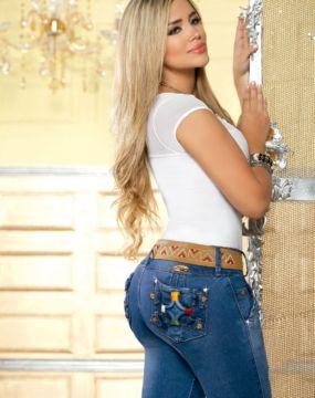 1ea221070a94 Colombia Jeans - Tiendas de ropa online - ¡Comprar ropa por internet ...
