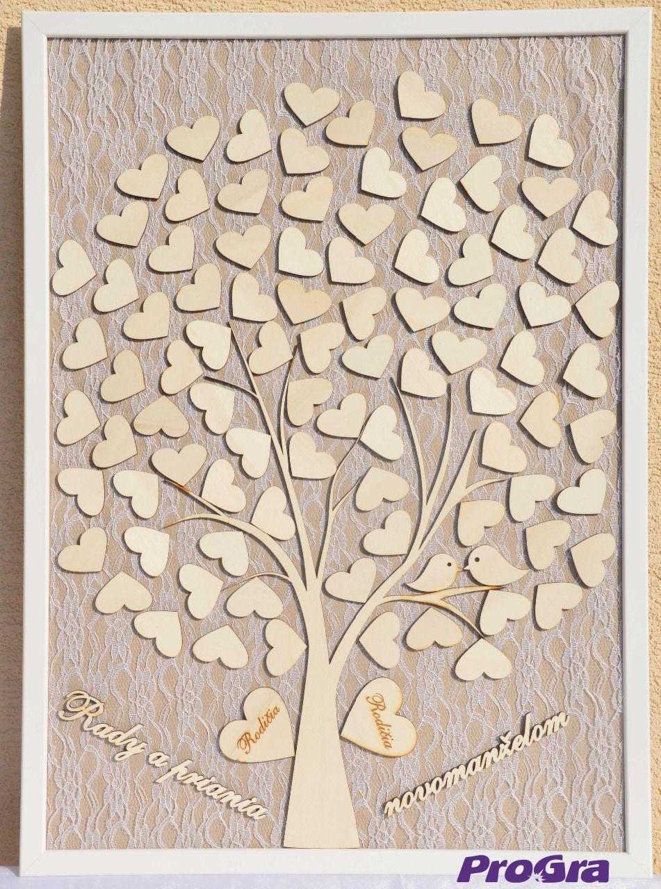 http://www.progra.sk/products/svadobny-strom-vintage-obraz/