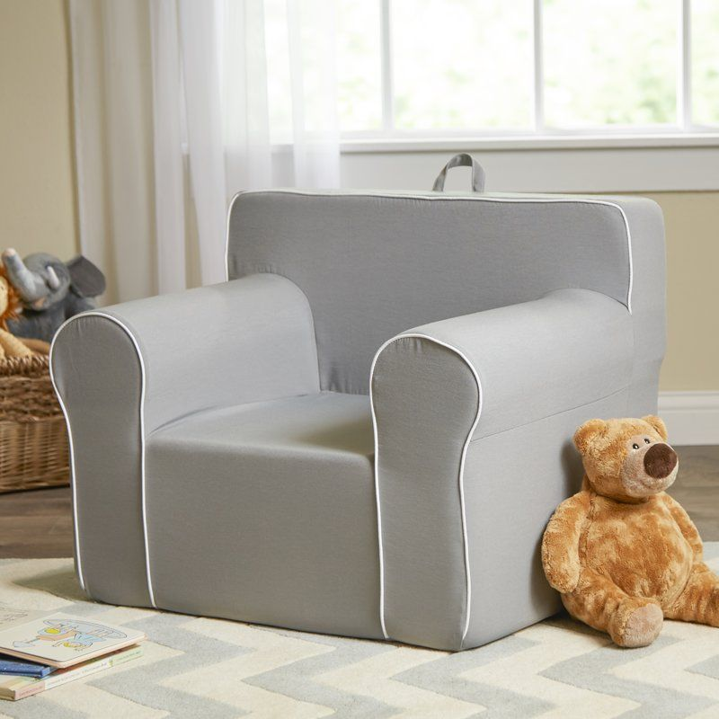 My Comfy Personalized Kids Chair Personalized Kids Chair Kids Seating Toddler Chair