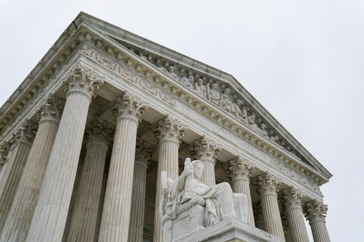 U.S. Supreme Court could side with Merck over Fosamax lawsuits #reuters #HealthNews #WorldHealthNews