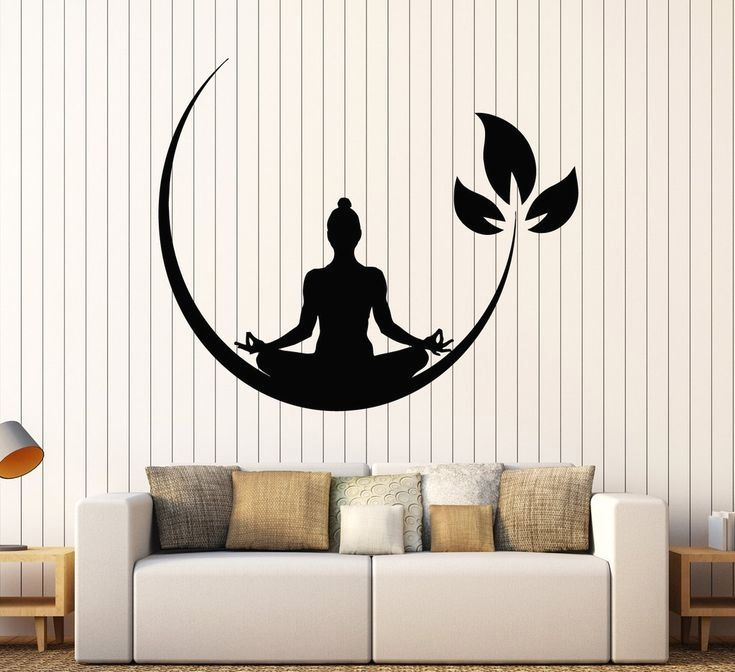 hall wall art stickers click visit link for more info on wall stickers for hall id=51793
