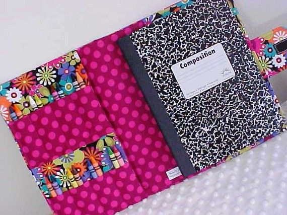 Everybody Coloring Book And Crayon Holder Sewing Crafts Sewing Projects Sewing Gifts