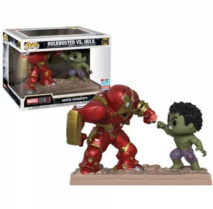 Pin By Kingston Cannon On Funko Pop Marvel Hulk Vs Hulkbuster Funko Pop Display Funko
