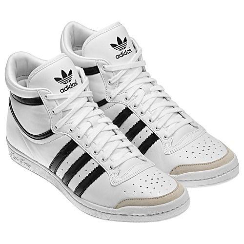 6f5f11abf5 adidas Top Ten Hi Sleek Shoes (Women s Adidas Originals - Lifestyle) 100.