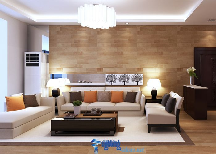 Wohnzimmer Kronleuchter Modern - Gartenmöbel Gartenmöbel Pinterest