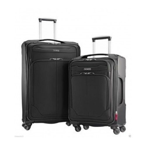 New with tags in Travel, Luggage