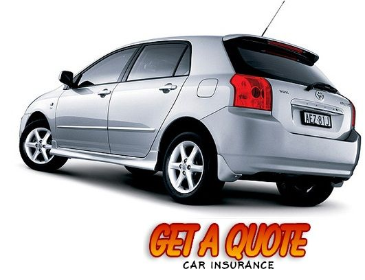 Compare Car Insurance Quotes It Can Seem Like A Hassle But Taking The Time To Routinely Compare