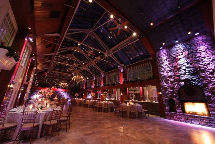 Long Island Event Venue Catering Fox Hollow Catering Luxury Wedding Planning Long Island Wedding Socal Wedding
