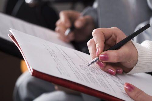 wwwyast/productivity/17-easy-ways-improve-business - resume mission statement
