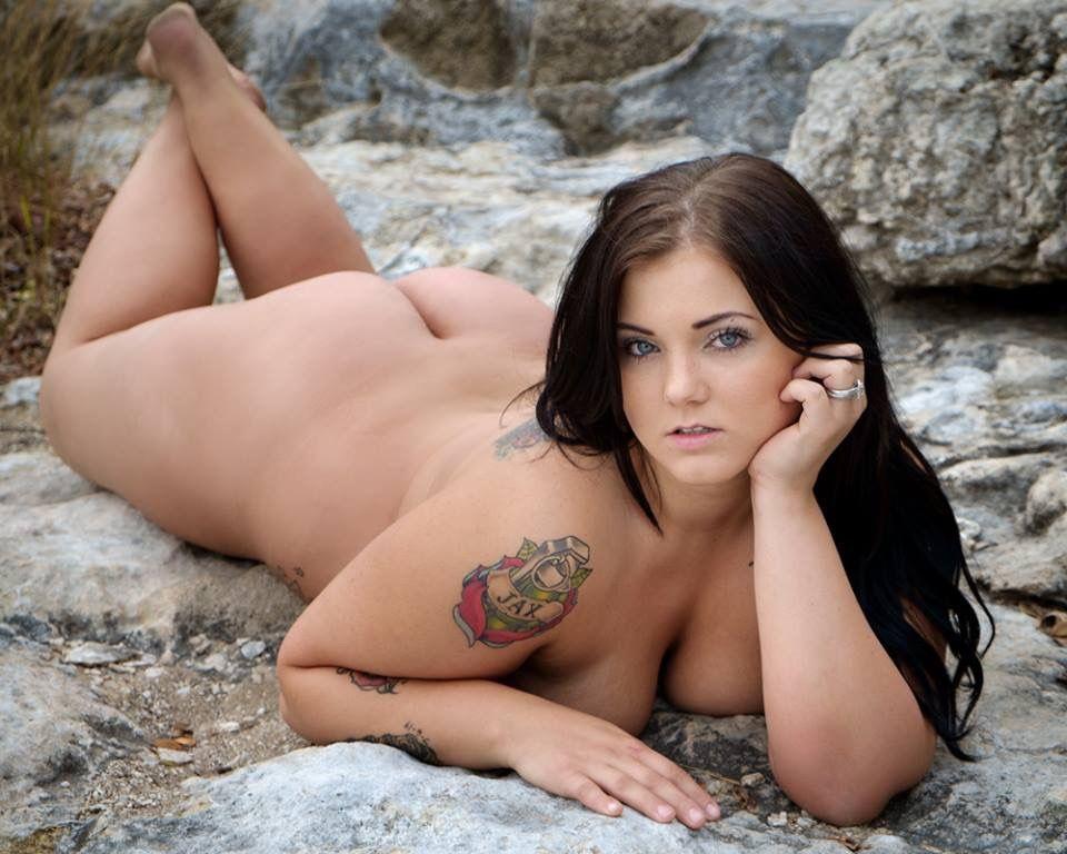little naked omegle chicks