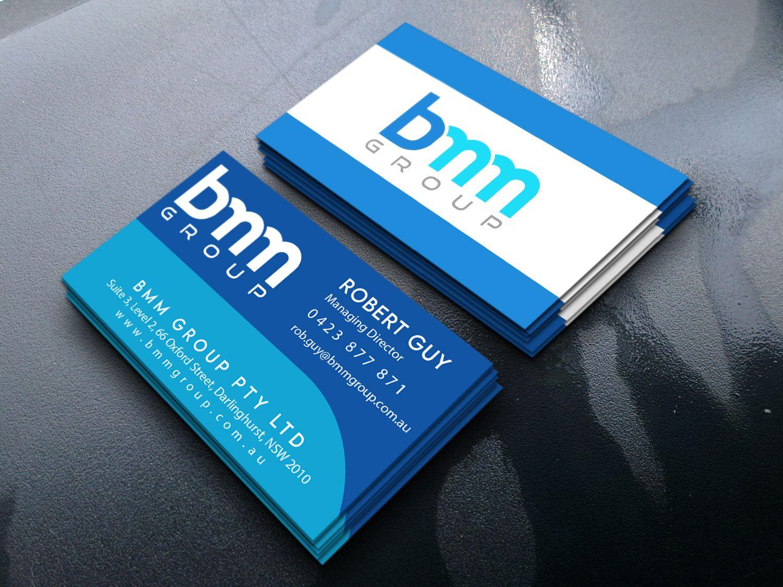 Business Card Design Business Card Design Card Design Book Design Layout