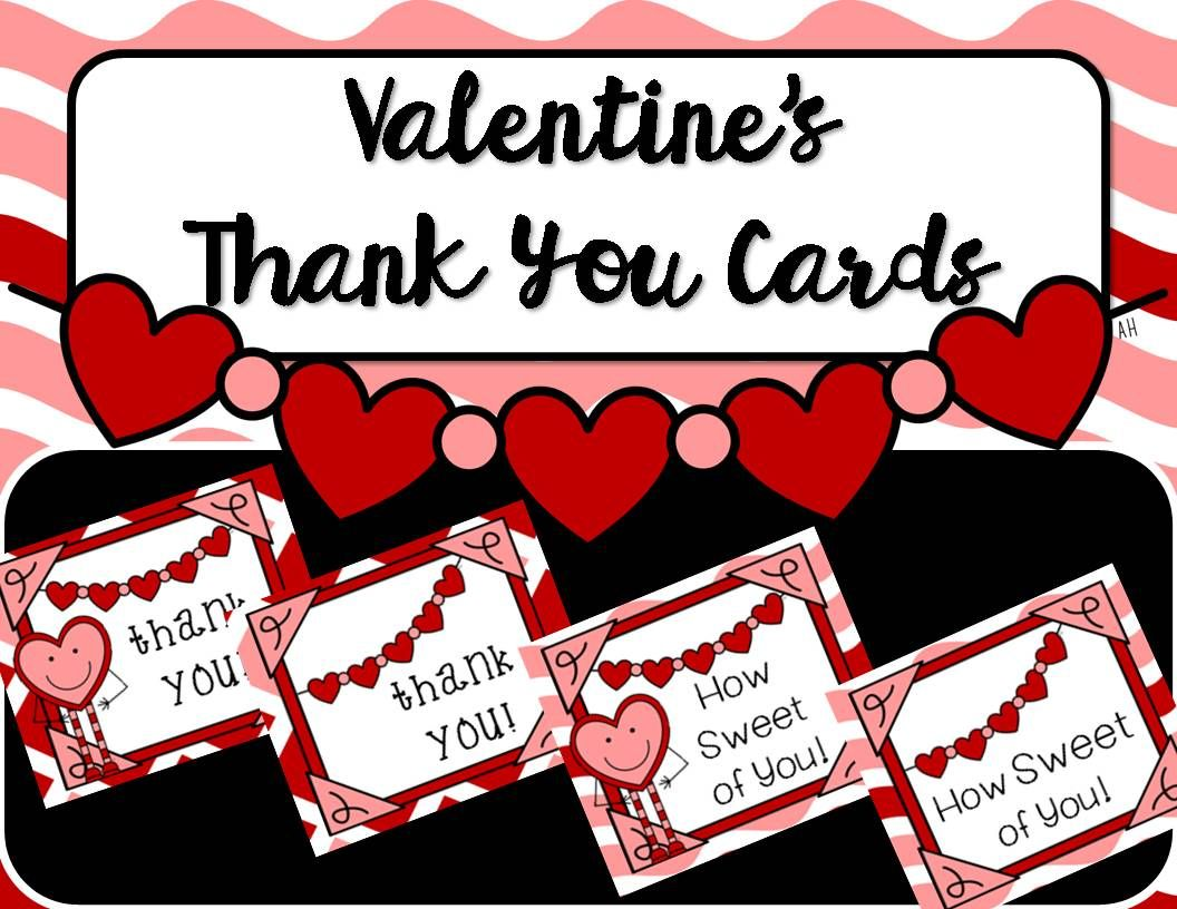 funny sloth card thank you card anniversary card valentines |Funny Valentine Thank You Signs