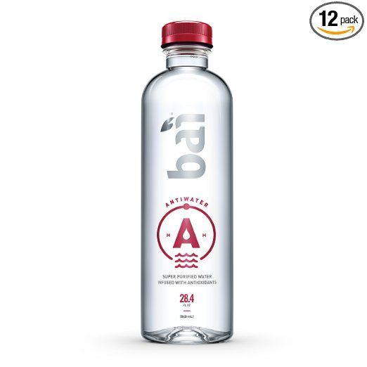 Download Robot Check Infused Water Bottle Bottle Infused Water