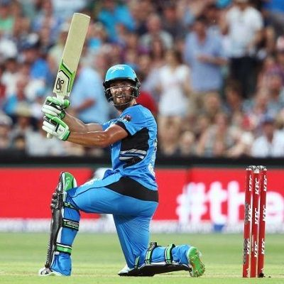Betting adda big bash league betting the point spread explained in spanish
