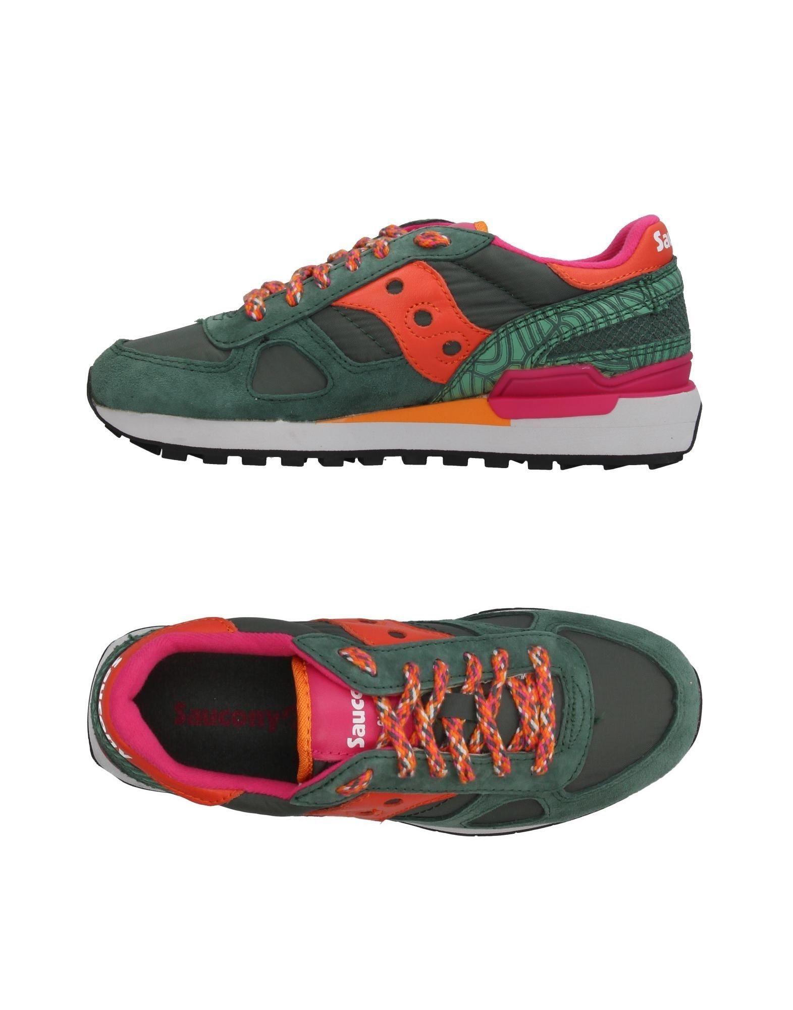 3fc96be7fd8 SAUCONY . #saucony #shoes # | Saucony | Sneakers, Shoes, Fashion