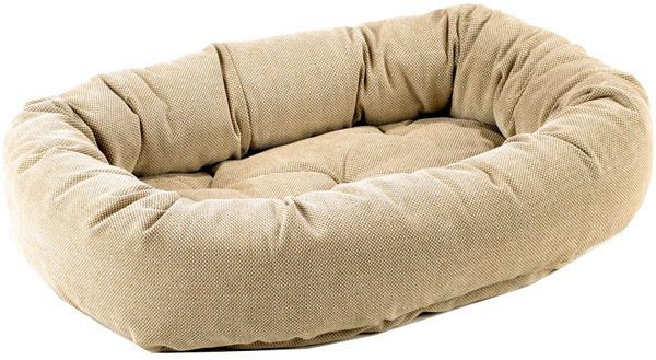 dog bed sale - Dog Beds For Large Dogs