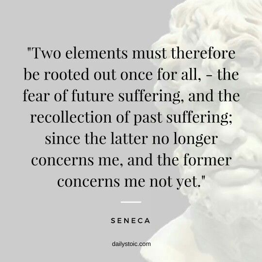 Live In The Moment Stoicism Quotes Stoic Quotes Philosophy Quotes