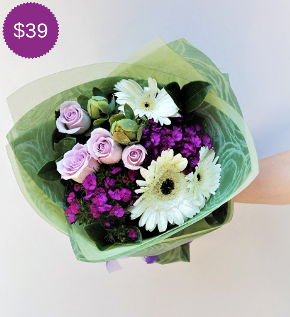 Pin on Flower Delivery in Australia Melbourne Fresh Flowers