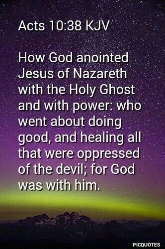acts 10 There was a certain man in caesarea called cornelius, a centurion of the band  called the italian band, a devout man, and one that feared god with all.