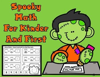 Math Ideas For Middle Free Worksheets Halloween Fun together with middle free printable halloween math worksheets for pre furthermore Kindergarten Kindergarten Talk Like A Pirate Day Math Freebie With likewise Halloween Multiplication Coloring Printable High Pages Math likewise Halloween Math Activities For High Students   Cartoonsite co besides Spooky Halloween Math for Kinder and First Grade   gr 1 moreover Transformation Worksheets   Mychaume likewise Halloween Activities likewise 28  Collection of Halloween Grid Drawing   High quality  free besides Excel Fun Worksheets For Th Grade Geometry Nd Grad on Halloween Math furthermore Scary Stories Logic Problem   Worksheets   Pinterest   Math  Logic together with Halloween Math Worksheet    Cursed Number Patterns  A    Halloween furthermore Halloween Math High Worksheets   Frameimage org additionally Halloween Math Activities For Middle Students   Cartoonsite co further Halloween Math Worksheets   Activities   Math Game Time also Halloween Math Worksheets High by moedonnelly   Teaching. on halloween math worksheets high