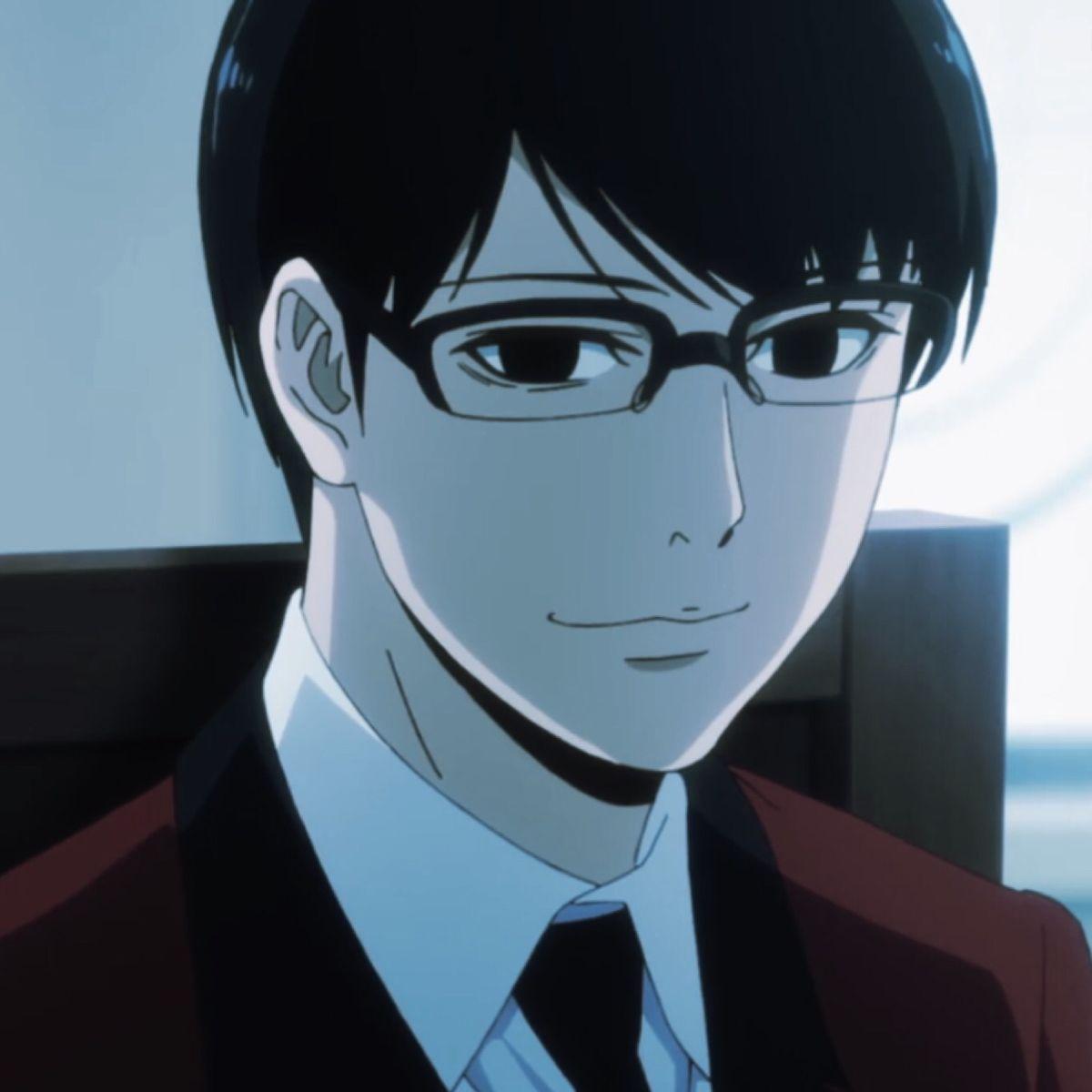 𝑲𝒂𝒆𝒅𝒆 𝑴𝒂𝒏𝒚𝒖𝒅𝒂   Anime, Anime love, Anime art