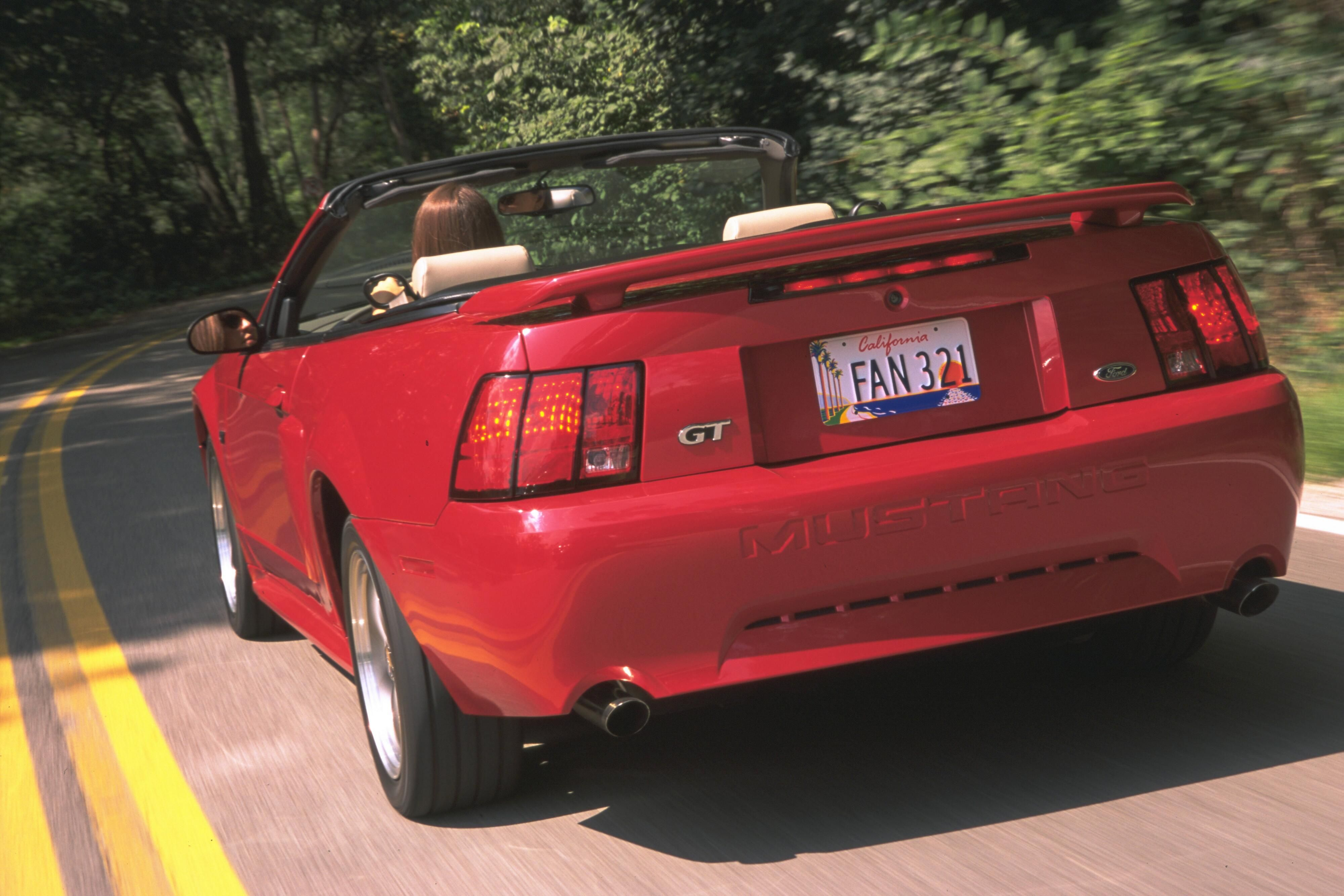 2001 Ford Mustang Gt Ford Mustang Ford Mustang Gt 2001 Ford Mustang