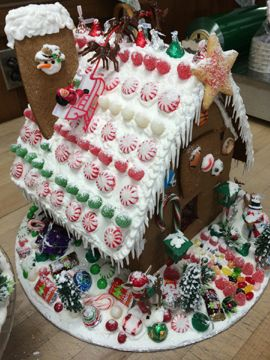 The Michigan Detroit Gingerbread Christmas Houses Bakery USA for your Michigan Detroit party cakes. Michigan Detroit decorators specialize Michigan Detroit cakes,Michigan Detroit Gingerbread specialty Michigan Detroit cakes, Detroit Houses Bakery Michigan Detroit, Michigan Detroit Gingerbread House, Gingerbread Christmas Houses Bakery Michigan Detroit Christmas cakes, Gingerbread Houses, any shape any style, call 24/7 866-396-8429  https://www.christmasgingerbreadhouse.com/custom/