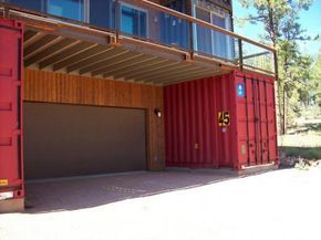 05_detailed_garage_entrance.jpg (534×400)