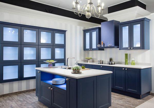 Nolte Küchen House - nolte küchen bilder