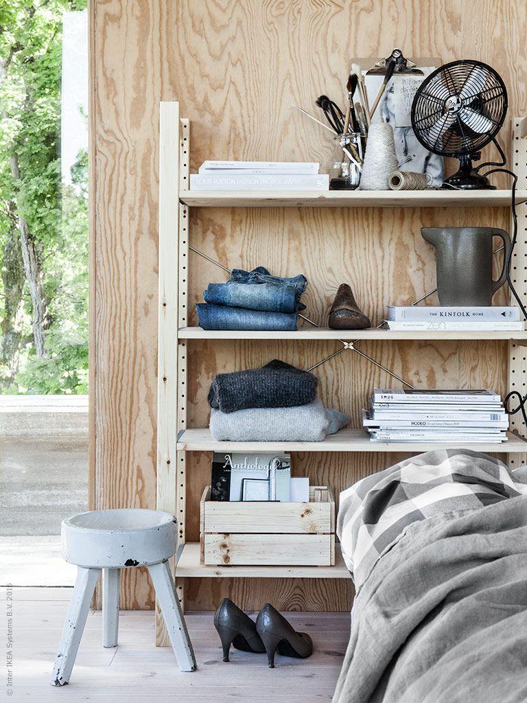 Mehr Inspiration Und Ideen Rund Um Dein Schlafzimmer Findest Du In Unserer  Online Galerie.