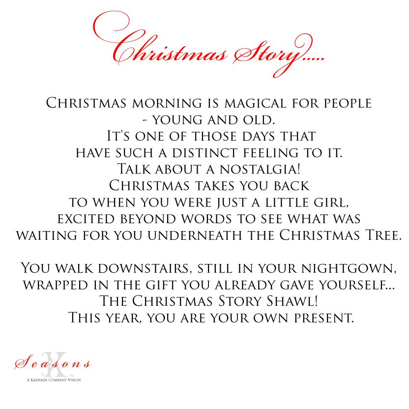 Christmas Morningu2026 Love \ Happiness Pinterest Christmas morning - meeting feedback form template