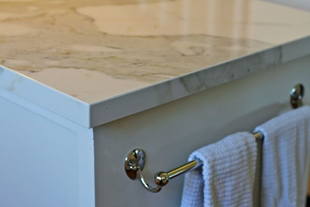 Thin Is In | Oregon Tile U0026 Marble | Home   Kitchen/Bath Reno Keighley |  Pinterest | Marbles, Porcelain And Bath