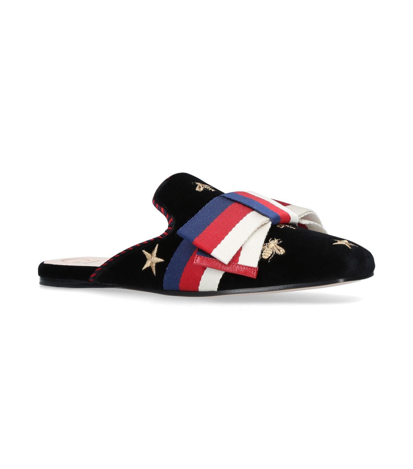 bc0606e8077 GUCCI .  gucci  shoes
