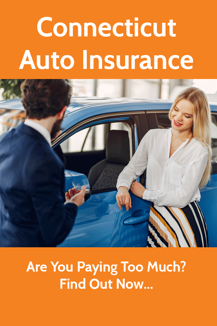 connecticutautoinsurancebp Car insurance, Insurance