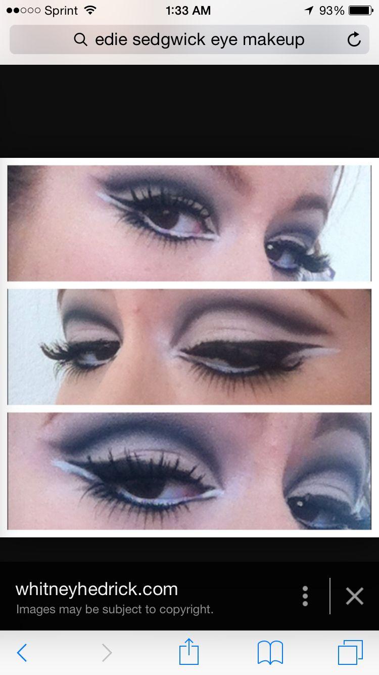 Pin by Sophia Thumlert on ℱ@ℓṧℯ ℒαṧ♄εṧ,€ ℃ | Glam makeup