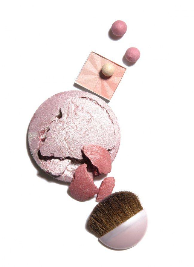 cuándo caduca el #maquillaje #belleza #beautytips #makeup