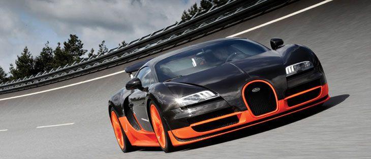 geschwindigkeits weltrekord hennessey venom gt vs bugatti veyron 16 4 super sport bugatti