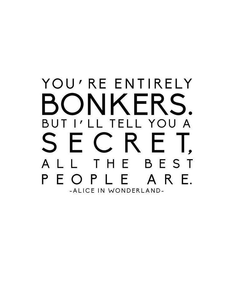 Quotes From Alice In Wonderland Glamorous Got That Adorable Like & Repinnoelito Flownoel Httpwww