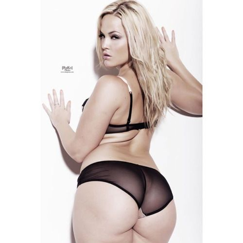 Alexis Texas Google Search Booty Call 2 Pinterest Alexis