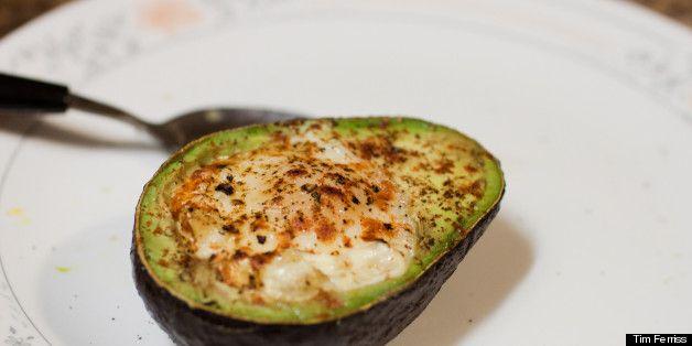 Eggacado