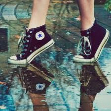 converse all star fashion 2015 girl