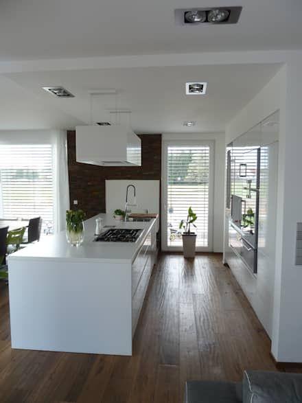 Wohnideen interior design einrichtungsideen bilder for Design deine wohnung