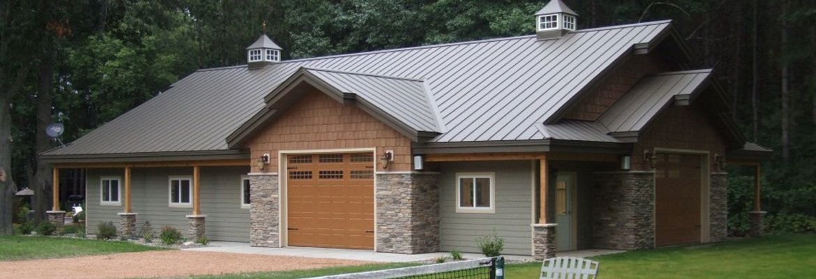 Metal Shed Homes metal buildings into homes san antonio new braunfels leases 51383d1256100764 metal shed house plans house plan Metal Storage Buildings Pre Engineered Buildings In Dorchester