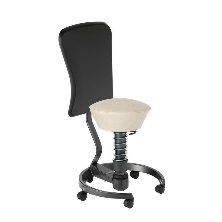 Schreibtisch Hocker Ikea 2021