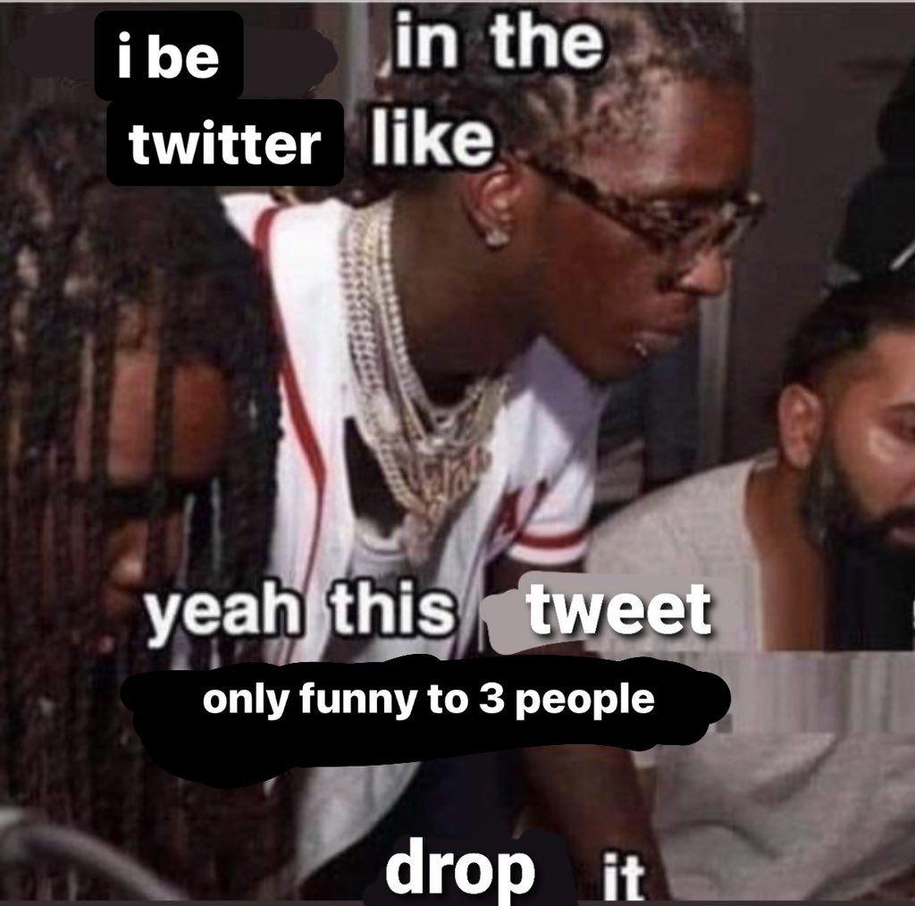 On Twitter Memes Stupid Memes Fb Memes