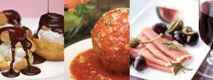 First-Ever Festa Italiana Comes to Salt Lake   Salt Lake Magazine